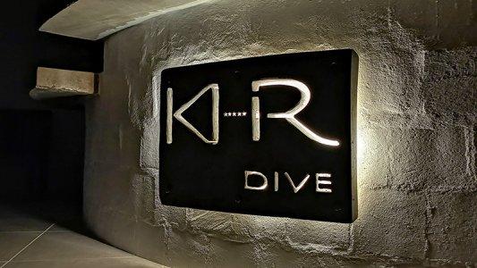 Kawayan Holiday Resort Dive Center