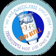 Certificate_Plastic_300_EN-1