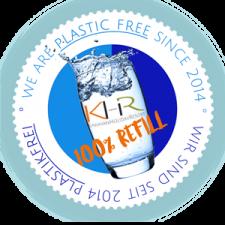 Certificate_Plastic_300_EN