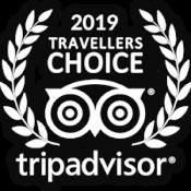 Travellers-Choice Kawayan Holiday Resort
