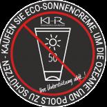 Sonnencreme_Icon_DEB