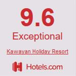 hotel_com