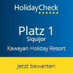 HolidayCheck2