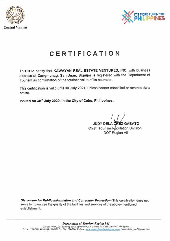 Kawayan-Real-Estate-Ventures-Inc