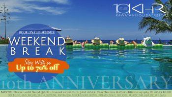 Weekend_break